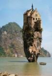 photoshop ile villa mer