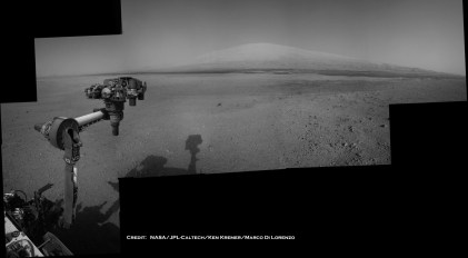 mastsharp_curiosity_1600