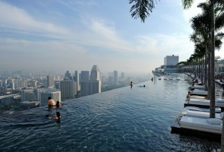 piscine Marinabay_Sands_02