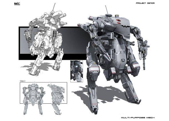 robot karanak_01