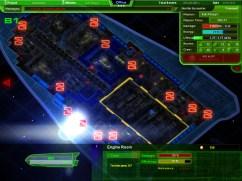 starshipcorporation 3