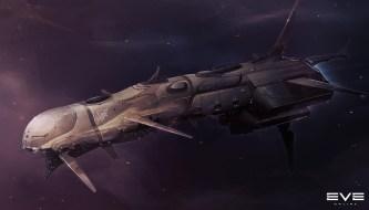 vaisseau giuseppe_severino_02