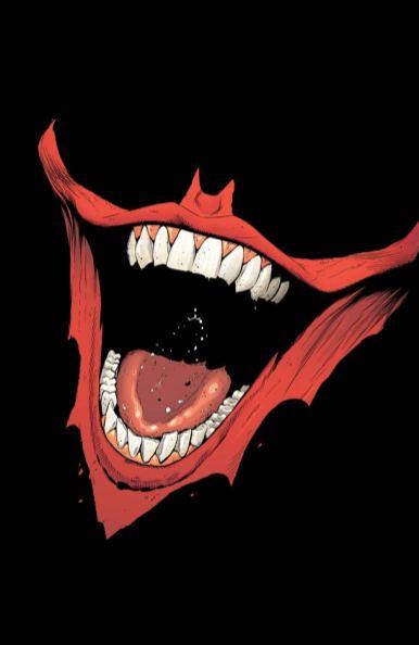 batman-vs-joker rire