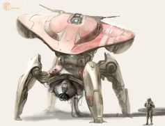 sean_yoo_robot
