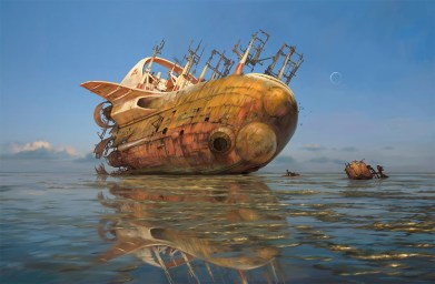 mozchops_bateau abandonne