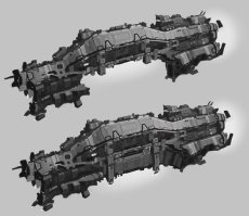 Shipyard_concept_by_Talros