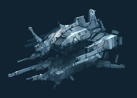 ship_sketch_arius_by_talros-d39xjqz