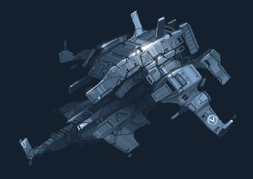 ship_sketch_barius_by_talros-d3ahbkj