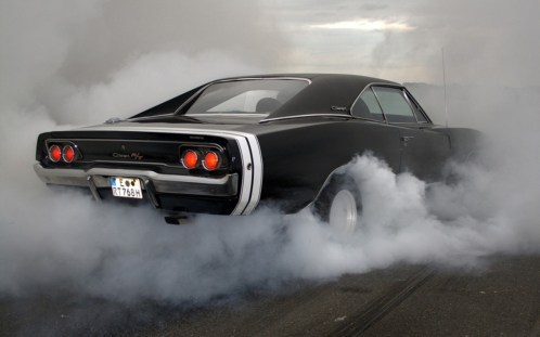 1968_burnout_dodge_charger
