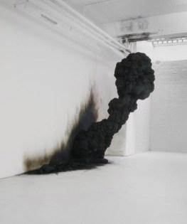 art fumee noire