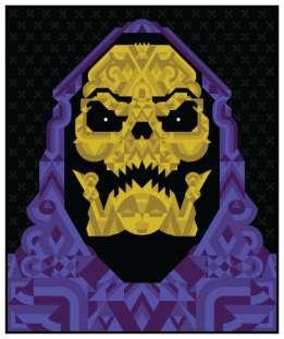 Skeletor-final-Slater-1988
