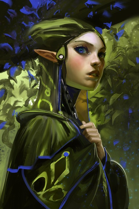 blue_leaf_elf_par_medders
