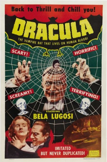 dracula_1931_poster_05