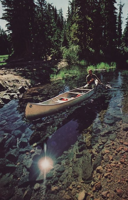 hamilton texas canoe kayak