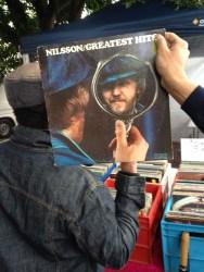 nilsson-Nick-Moffatt