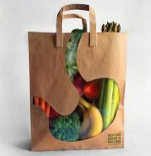 sace legumes fruits estomac