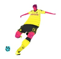 football-Nick-Iluzada_kagawa