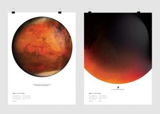 skala planete