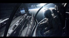 outer_space_artwork
