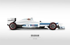retro-f1-liveries-04