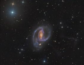 NGC1097HaLRGBpugh