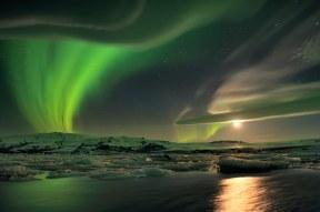 auroraiceland_vetter_1300