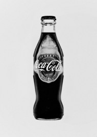coca cola requin