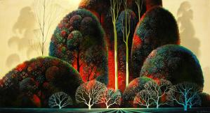 Eyvind Earle1