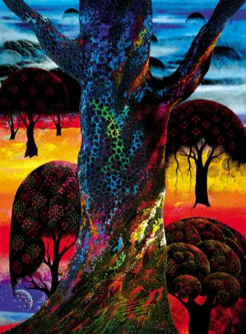 Eyvind Earle10