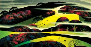 Eyvind Earle2