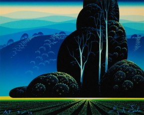 Eyvind Earle5