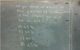 probleme math