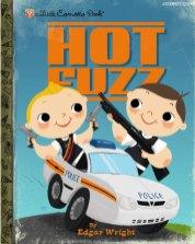 HotFuzzBlog
