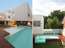 Luxury-Home-with-Modern-Swimming-Pool