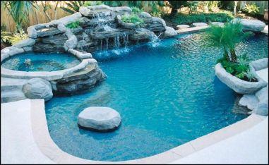 Swimming-Pool-Sustainability