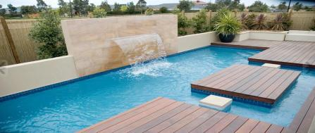 dream-swimming-pools-melbourne