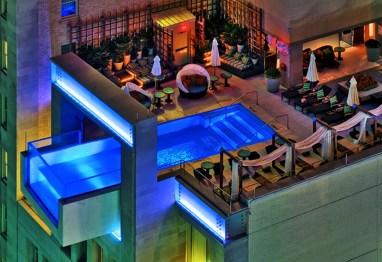 swimming-pool8
