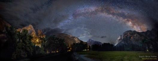 2013-05_mb_YosemiteAquarids