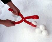 snowball-maker