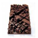 ville chocolat