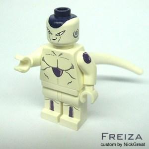 frieza