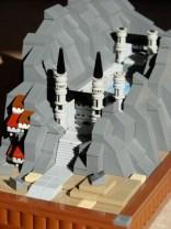 microscale lego 03