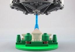 microscale lego 09