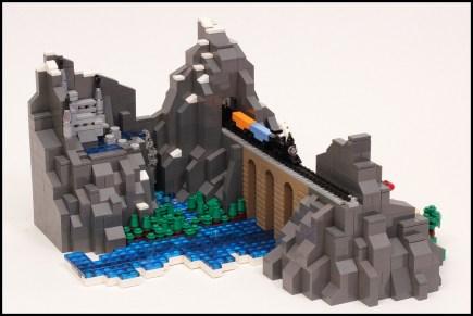 microscale lego 14