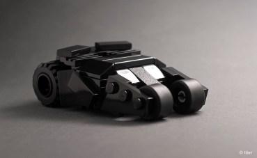 microscale lego 15