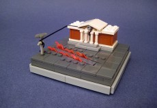 microscale lego 19