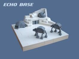 microscale lego 20