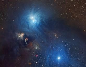 NGC6726_c23schedler