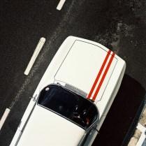 photo voiture art