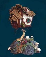 lego maison biscornue 06